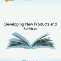 Developing_New_Products_and_Services_37340.pdf