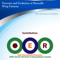 Diversity and Evolution of Butterfly Wing Patterns.pdf