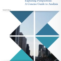 Exploring Perspectives A Concise Guide to Analysis.pdf