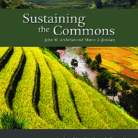 Sustaining-the-Commons-v101.pdf