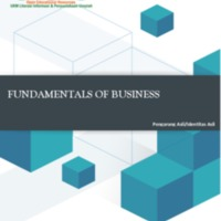 Fundamentals of Business (complete).pdf