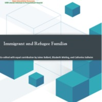 Immigrant and Refugee Families.pdf