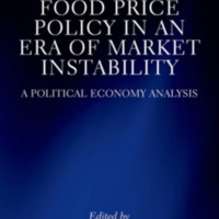 Food Price Policy in an Era of Market Instability.pdf