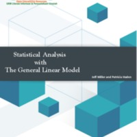 Statistical Analysis with The General Linear Model.pdf
