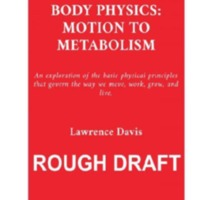 Body-Physics-Motion-to-Metabolism-1547251620.pdf