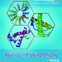 Advances in Protein Chemistry.pdf