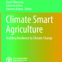 Climate Smart Agriculture.pdf