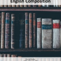 "<a href=""/items/browse?advanced%5B0%5D%5Belement_id%5D=50&advanced%5B0%5D%5Btype%5D=is+exactly&advanced%5B0%5D%5Bterms%5D=English+Composition"">English Composition</a>"