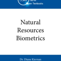 Natural Resources Biometrics.pdf