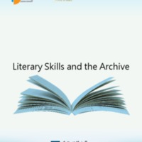 Literary_Skills_and_the_Archive_35218.pdf