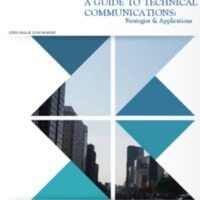 A-Guide-to-Technical-Communications-Strategies-amp-Applications.pdf