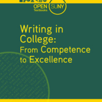 Writing-in-College-.pdf