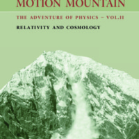 Motion Mountain The Adventure of Physics Vol II.pdf