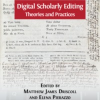 """<a href=""""/items/browse?advanced%5B0%5D%5Belement_id%5D=50&advanced%5B0%5D%5Btype%5D=is+exactly&advanced%5B0%5D%5Bterms%5D=Digital+Scholarly+Editing+%3A+Theories+and+Practices"""">Digital Scholarly Editing : Theories and Practices</a>"""