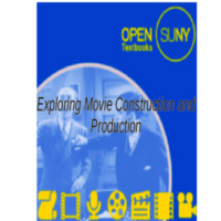Exploring-Movie-Construction-and-Production-150222079 (2).pdf