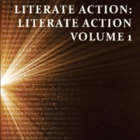 A RHETORIC OF LITERATE ACTION LITERATE ACTION VOLUME I.pdf