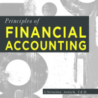 Principles-of-Financial-Accounting.pdf