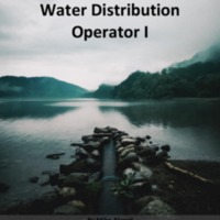 Water Distribution  1.pdf
