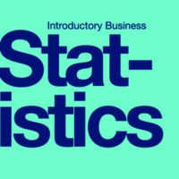 IntroductoryBusinessStatistics-OP.pdf