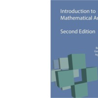 Introduction to Mathematical Analysis I - Second Edition.pdf