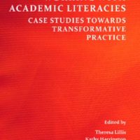 WORKING WITH ACADEMIC LITERACIESCASE STUDIES TOWARDS TRANSFORMATIVE PRACTICE.pdf
