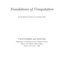 FoundationsOfComputation.pdf