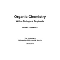 9. Organic Chemistry With a Biological Emphasis Volumes II.pdf