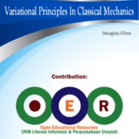 Variational Principles in Classical Mechenics.pdf