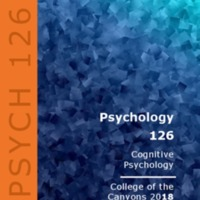 Cgnitive Psychology.pdf