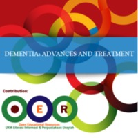 Dementia Advences and Treatment.pdf