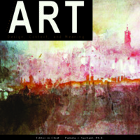 Introduction to Art-082817.pdf