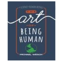 The Art of Being Human_ A Textbook for Cultural Anthropology.pdf