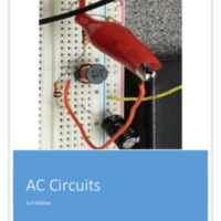 AC Circuits, 1st Edition - Davis, 2017.pdf