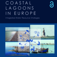Coastal Lagoons in Europe.pdf