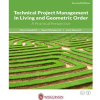Technical-Project-Management-in-Living-and-Geometric-Order-1540416720 (1).pdf