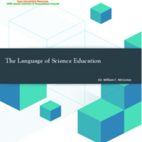 The Language of Science Education.pdf