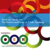 Stand  up,  Speak  out The Practice and Ethics  of  Public  Speaking.pdf