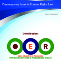 Contemporary Issues in Human Rights Law.pdf