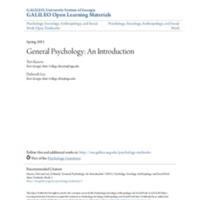 General Psychology_ An Introduction (1).pdf