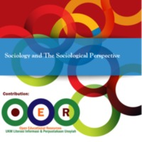 Sociology and The Sociological Perspective.pdf