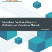 Principles of Sociological Inquiry - Qualitative and Quangtitave Methods.pdf