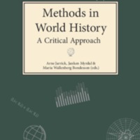Methods in A Critical Approach.pdf