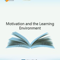 Motivation_and_the_Learning_Environment_39495.pdf