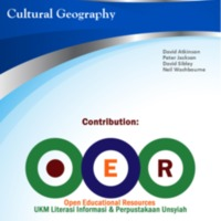 1. Cultural Geography_1860647030.pdf